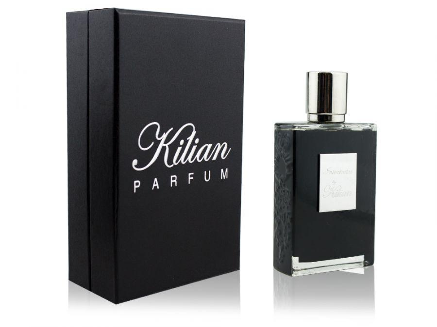 Killian - Intoxicated