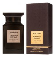 Tom Ford - Tabacco Vanille