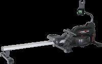 Гребной профессиональный тренажер UltraGym UG-RW002