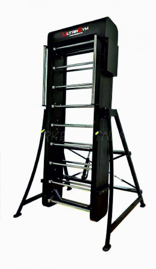 Степпер лестничного типа UltraGym UG-PS002