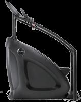 Степпер лестничного типа UltraGym UG-PS Fit
