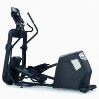 Эллиптический тренажер UltraGym UG-Pro X450