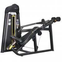 Силовой тренажер Наклонный жим от груди UltraGym UG-ST 803