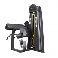 Силовой тренажер Трицепс-машина сидя / наклонная UltraGym UG-ST 806