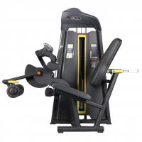 Силовой тренажер Сгибание ног сидя UltraGym UG-ST 813А
