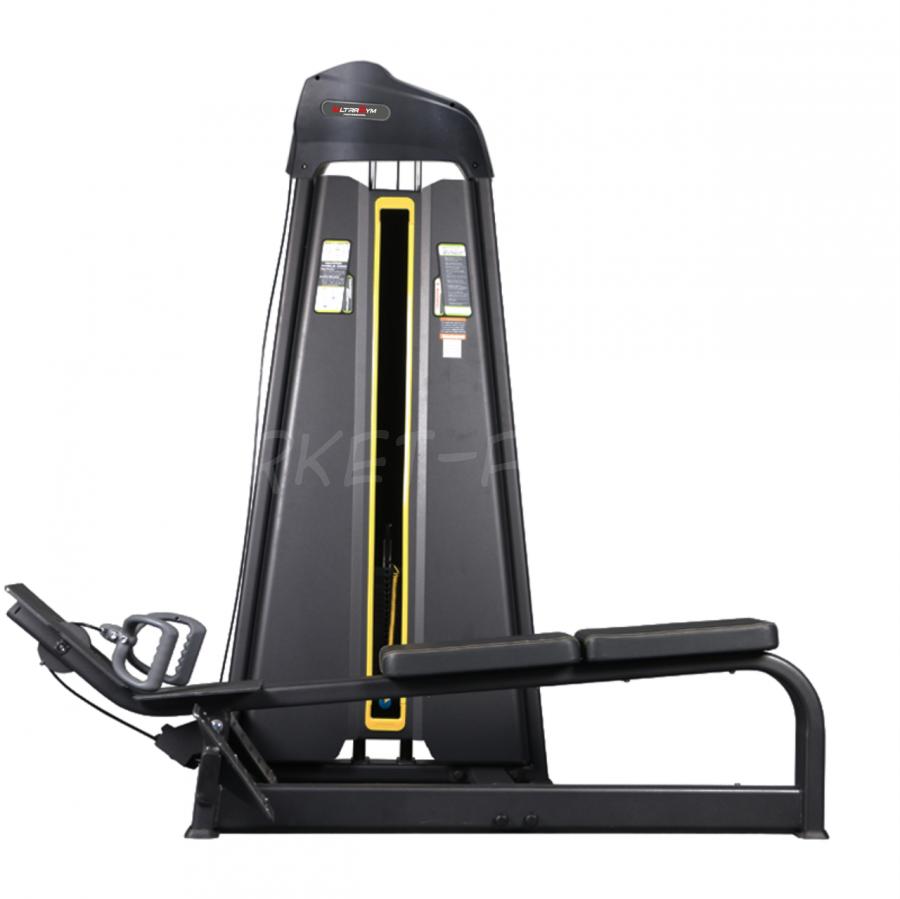 Силовой тренажер Горизонтальная гребная тяга UltraGym UG-ST 820