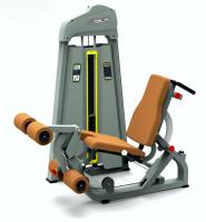 Силовой тренажер Разгибание/ сгибание ног UltraGym UG-ST 876