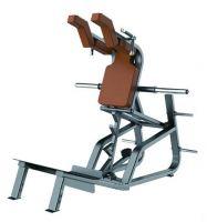 Силовой тренажер Приседания UltraGym UG-ST 821