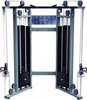 Силовой тренажер Многофункциональный  UltraGym UG-ST 879