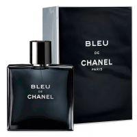 CHANEL - BLUE DE CHANEL