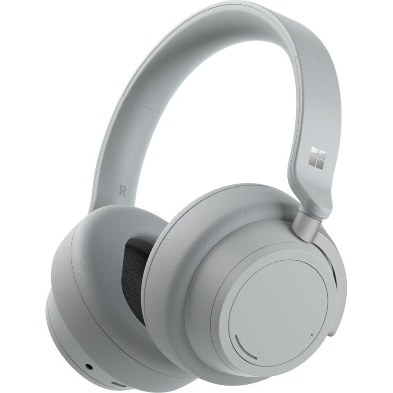 Наушники Microsoft Surface Headphones 2 (Light Gray)