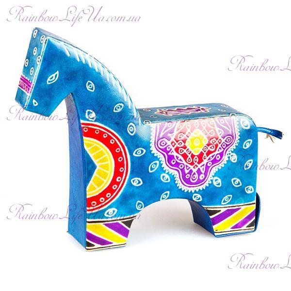 "Копилка Лошадь ""Sri Ram"""