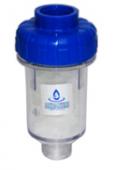 Полифосфатный фильтр