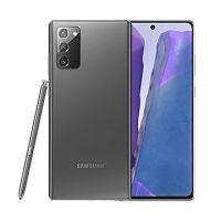 Samsung Galaxy Note 20 5G 8/256GB Графит