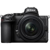 Nikon Z5 Kit