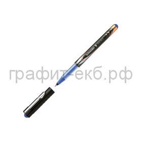 """Ручка-роллер Schneider """"XTRA 823"""" синяя 0.3  8233"""