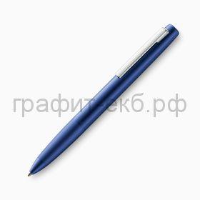 Ручка-роллер Lamy Aion синий 377