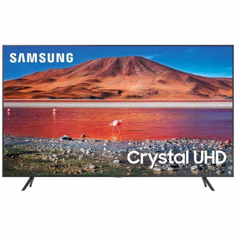 Телевизор Samsung UE55TU7090U (2020)