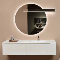 Зеркало с подсветкой Antonio Lupi Circus CircusW