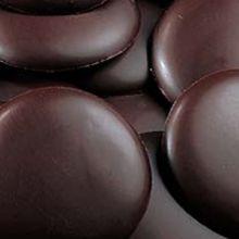 Шоколад ПРЕЛЮДИЯ темный 57% 100г Италия