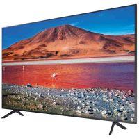 телевизор самсунг ue50tu7090u