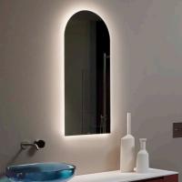 Зеркало с подсветкой Antonio Lupi Usb Usb20W