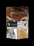 Глюкозамин сульфат. WIRUD (Германия). Цена за 100гр.