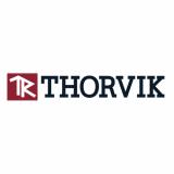 Thorvik