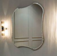 Зеркало квадратное Antonio Lupi Luxor Luxor без подсветки