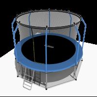 Батут i-Jump Elegant 12ft (3,66 метра)