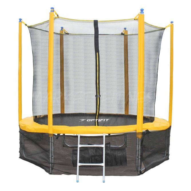 Батут OPTIFIT SUN LIKE 12ft (3.66 м)