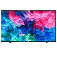 Телевизор Philips 50PUS6503 (2018)