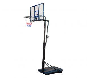 Мобильная баскетбольная стойка DFC Stand48KLB