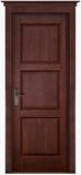 Дверь Турин структур. МАХАГОН