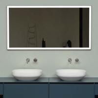 Зеркало Antonio Lupi Vertice Vertice75W