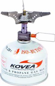 Горелка Kovea Supalite Titanium Stove KB-0707