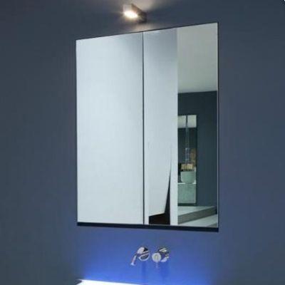 Зеркальный шкаф Antonio Lupi Mantra Mantra250 ФОТО