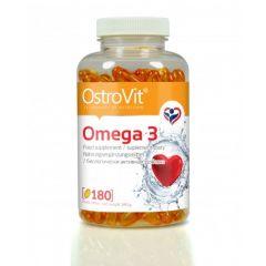 Ostrovit - Omega 3