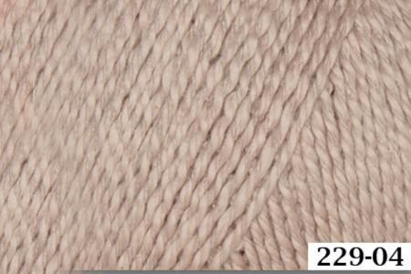 PAPYRUS Цвет № 229-04