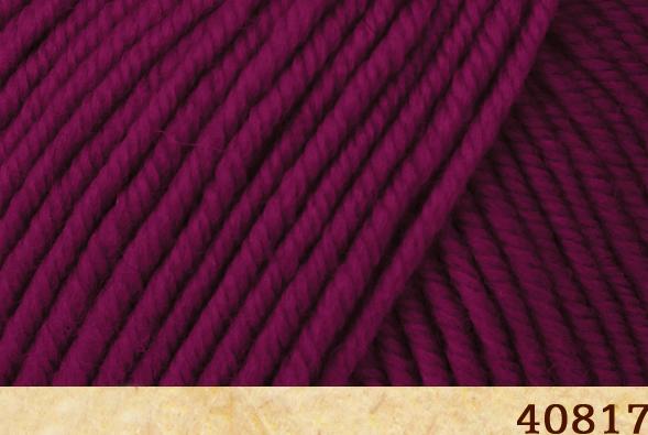 SENSATIONAL Цвет № 40817