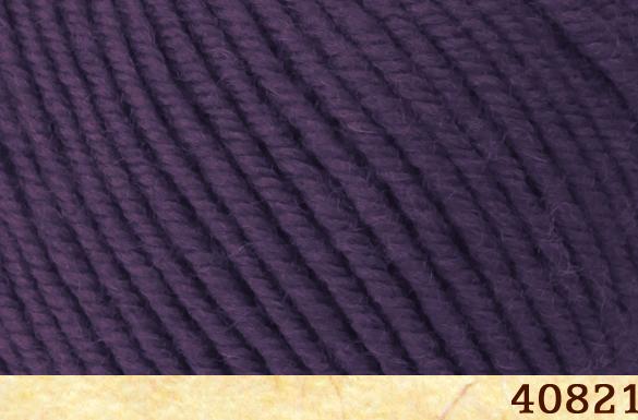SENSATIONAL Цвет № 40821