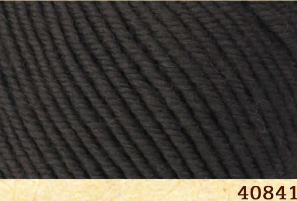SENSATIONAL Цвет № 40841