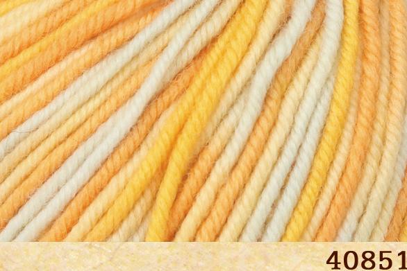 SENSATIONAL Цвет № 40851