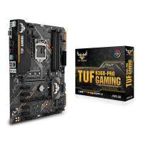 Материнская плата Asus TUF B360-Pro Gaming Socket 1151