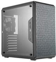 Корпус CoolerMaster Masterbox Q500L Black (MCB-Q500L-KANN-S00) без БП