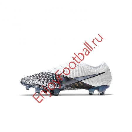 БУТСЫ NIKE VAPOR 13 ELITE MDS FG CJ1295-110