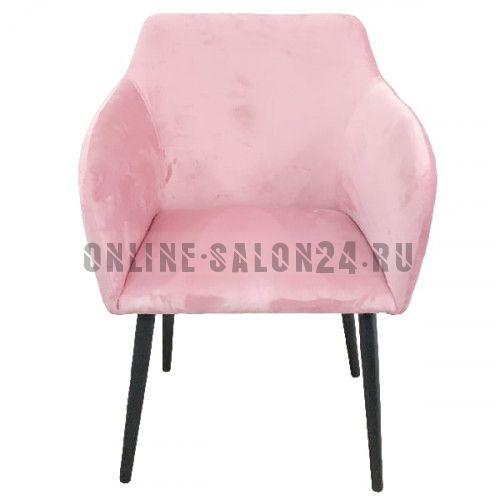 Кресло Фьюжн 5