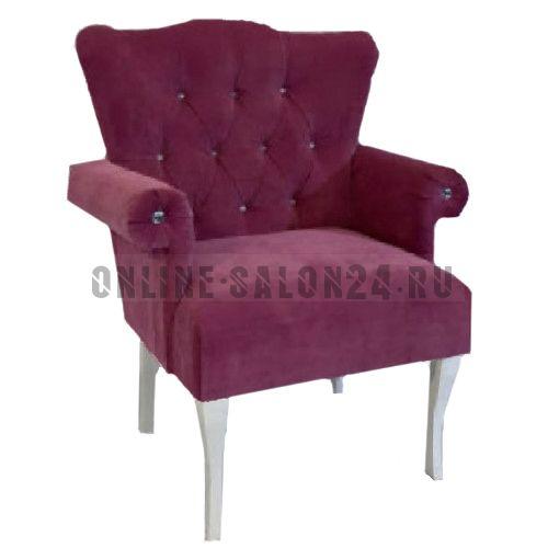 Кресло Ушастое