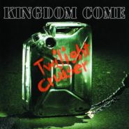 KINGDOM COME - Twilight Cruiser