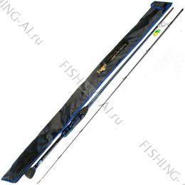 Спиннинг Fish Season FOGEL FOG762M 6-25 г